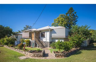 Picture of 33 Spencer Street, The Range QLD 4700