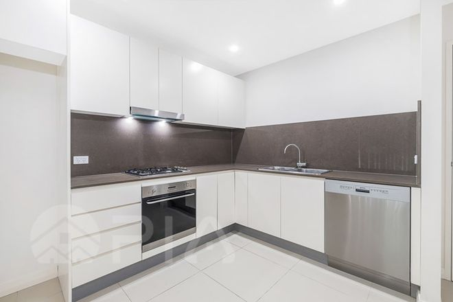 Picture of 314 Canterbury Road, CANTERBURY NSW 2193