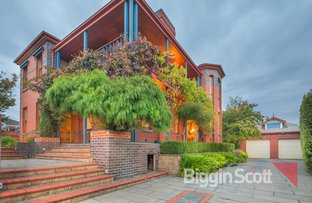 Picture of 7 Kenvarra Court, Black Hill VIC 3350