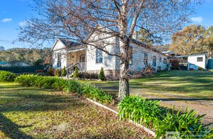 Picture of 2 Hall Road, Collinsvale TAS 7012