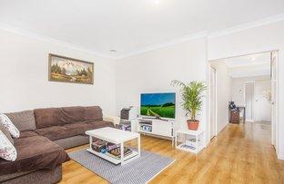 12 Messiter Street, Campsie NSW 2194