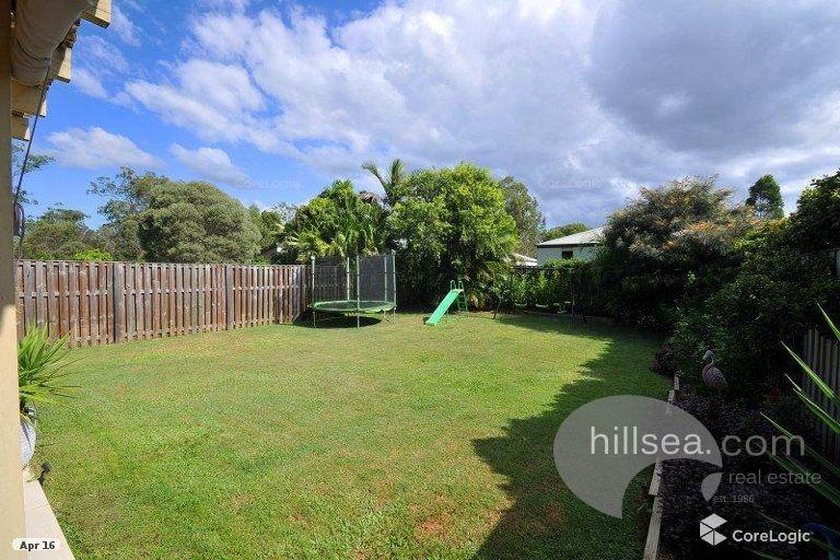 2/25 Benson Street, Ormeau QLD 4208, Image 2