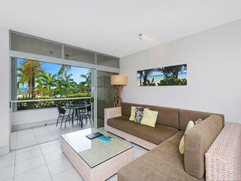 312 Club Tropical/2 Macrossan Street, Port Douglas QLD 4877, Image 0