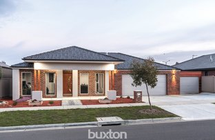 Picture of 30 Majestic Way, Delacombe VIC 3356