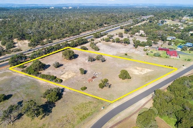 Picture of 96 Lofthouse  Drive, PARKFIELD WA 6233
