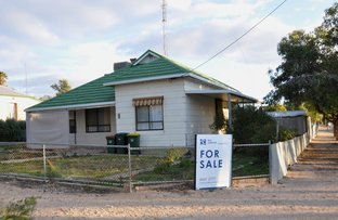 Picture of 11 Henderson Street, Waikerie SA 5330