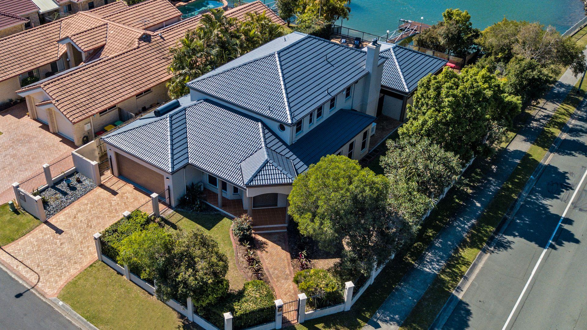 36 Zephyr Court, Birkdale QLD 4159, Image 1