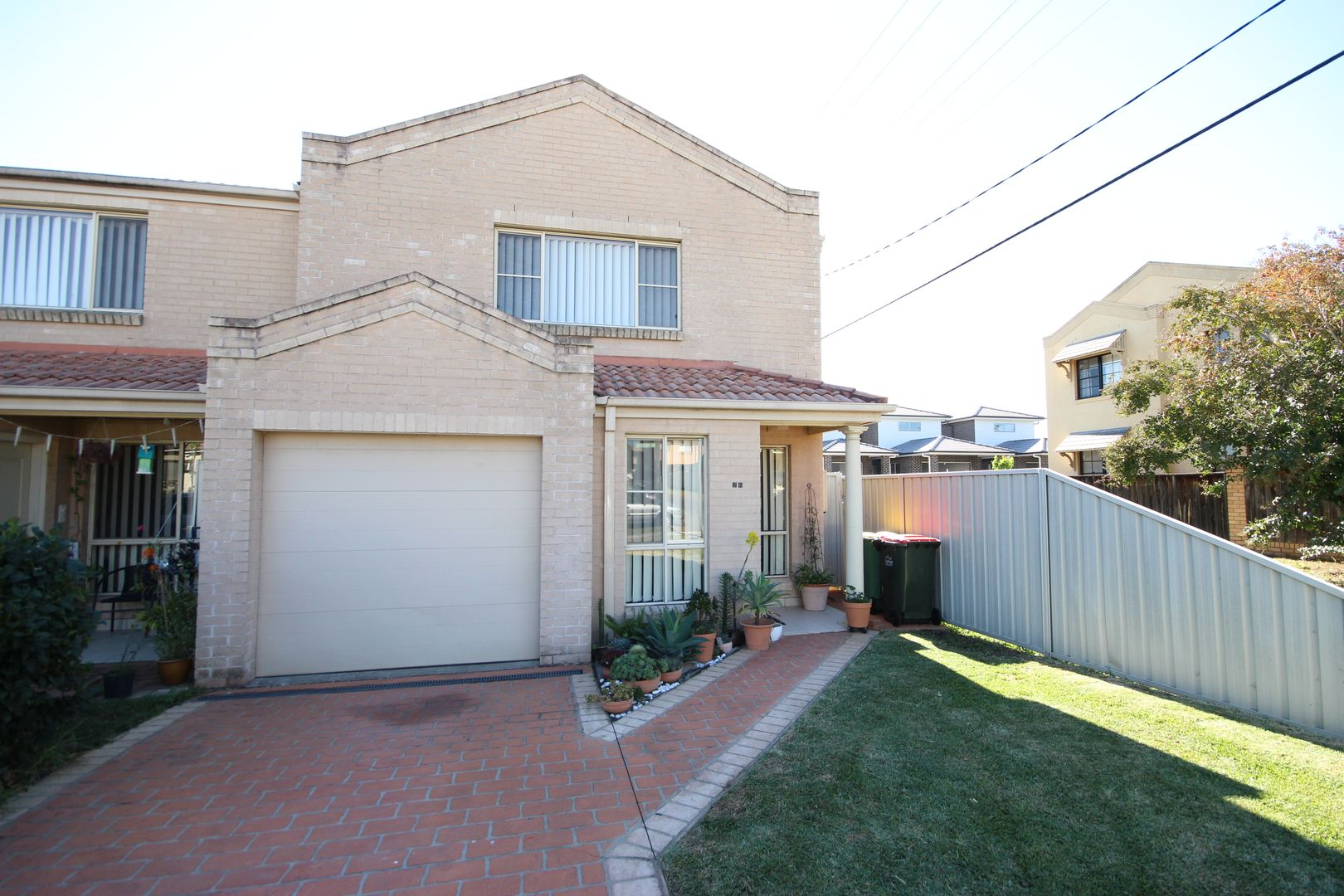 26A Beemera Street, Fairfield Heights NSW 2165, Image 0