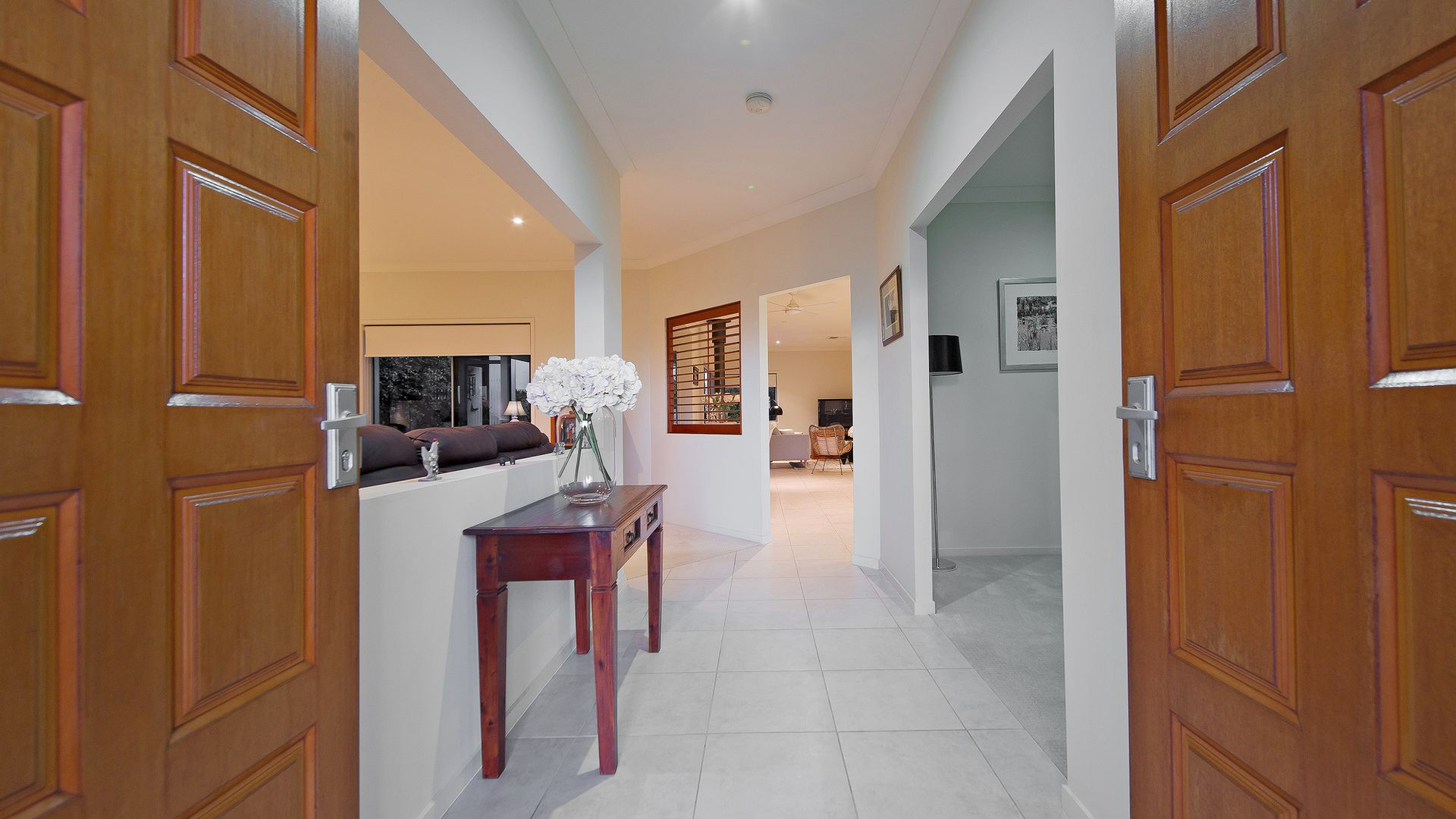 2 Lachlan Drive, Wakerley QLD 4154, Image 1