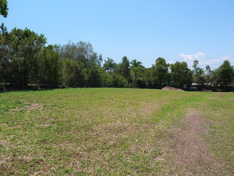 15-17 Coronis Circuit, Atherton QLD 4883, Image 0