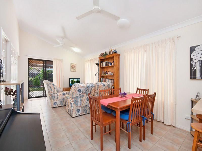 60 Cockatoo Circuit, Douglas QLD 4814, Image 2