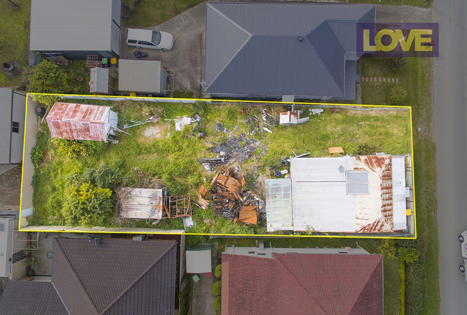 Wallsend NSW 2287, Image 1