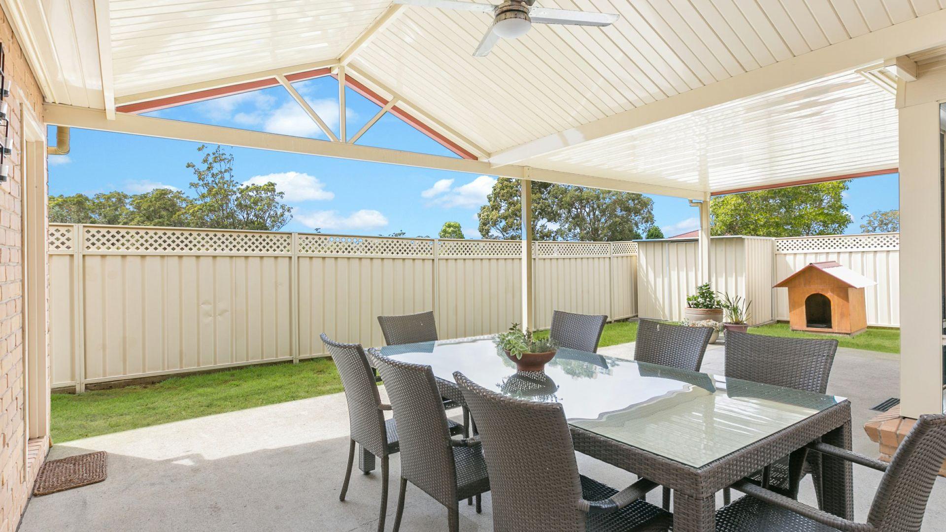 1 Shiraz Drive, Bonnells Bay NSW 2264, Image 1