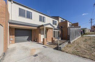 Picture of 3/30 Ross Road, Queanbeyan NSW 2620