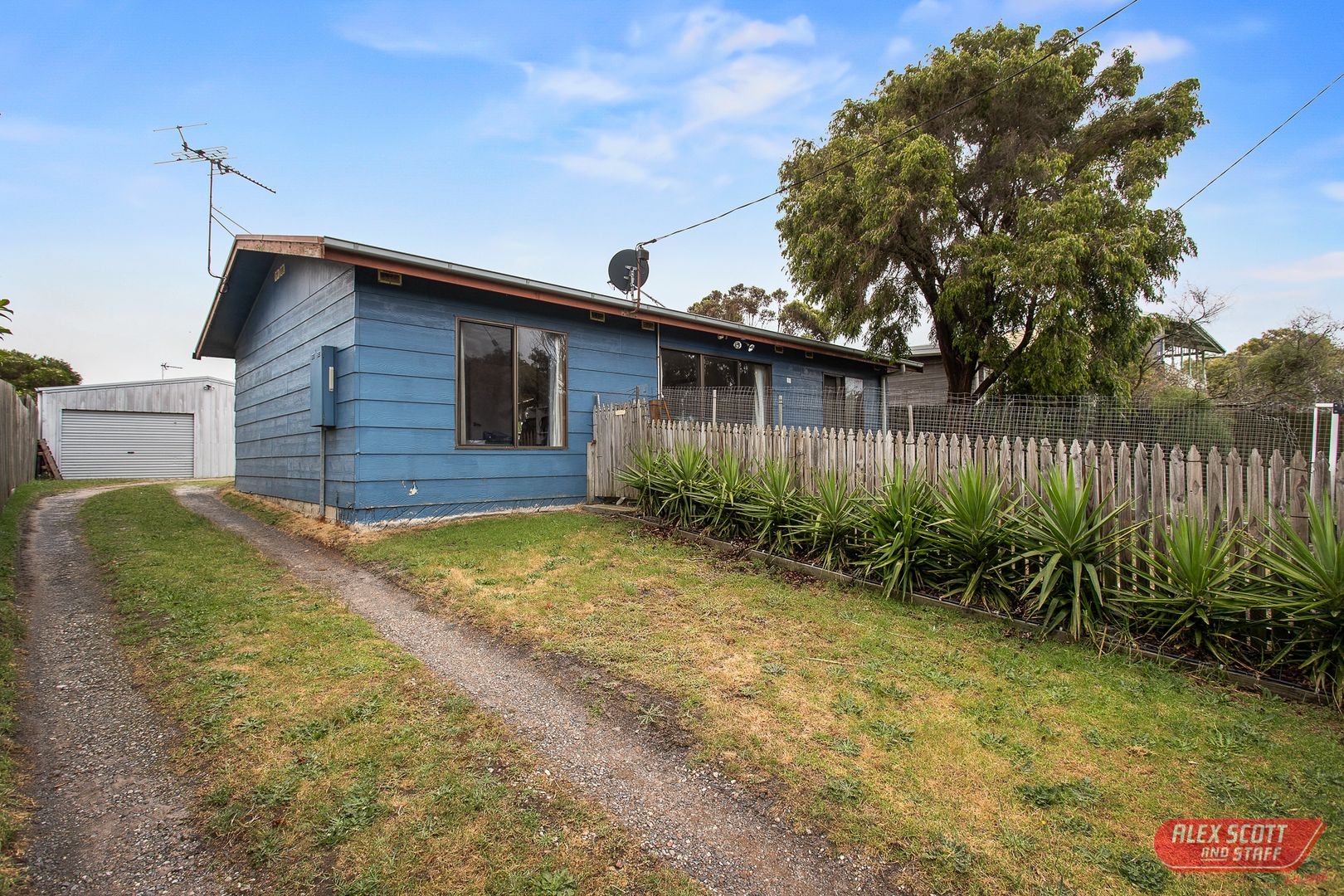 68 Anglers Road, Cape Paterson VIC 3995, Image 0