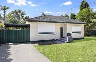 77 Endeavour Street, Seven Hills NSW 2147