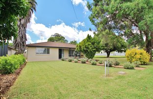 Picture of 14 Briggs Street, Young NSW 2594