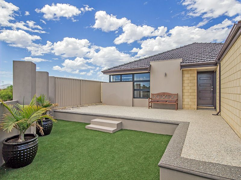 41 Lennox Drive, Secret Harbour WA 6173, Image 0