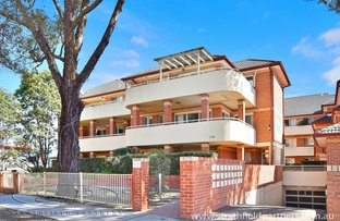 Picture of 22/569 Liverpool Road, Strathfield NSW 2135