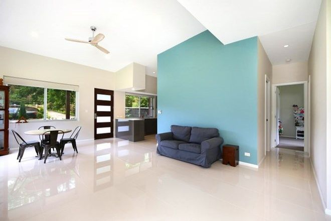 Picture of a/38 Erina Valley Road, ERINA NSW 2250