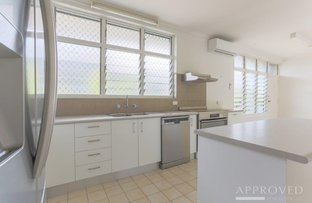 Picture of 5/3 Quondong Crescent,, Nightcliff NT 0810