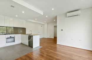 Picture of 22/51-53 Loftus Crescent, Homebush NSW 2140
