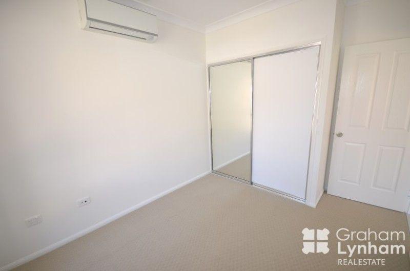 14 Girraween Avenue, Douglas QLD 4814, Image 1