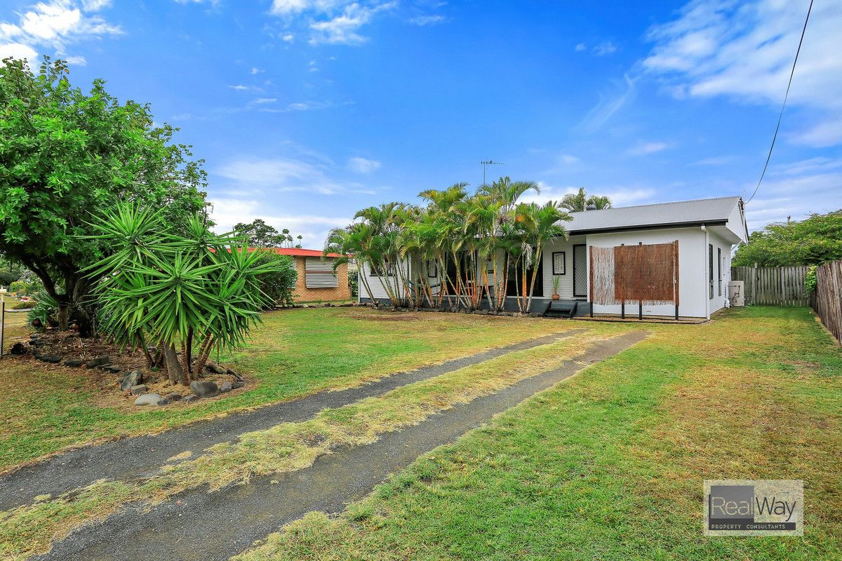 24 Jefferis Street, Bundaberg North QLD 4670, Image 0