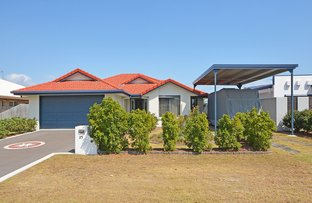 Picture of 25 Lady Nelson Drive, Eli Waters QLD 4655