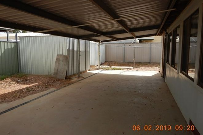 Picture of 19 Potch St, LIGHTNING RIDGE NSW 2834