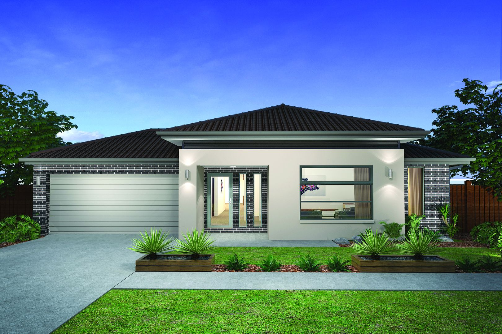2104 STONEHILL, Maddingley VIC 3340, Image 0
