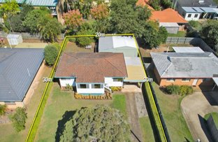 Picture of 32 Taylor Crescent, Cleveland QLD 4163