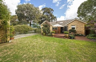 Picture of 54 Spring Road, Hampton East VIC 3188