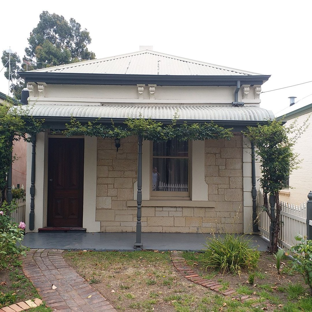 127 William Street, Norwood SA 5067, Image 0