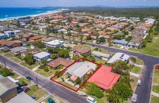 3 Harwood Street, Yamba NSW 2464