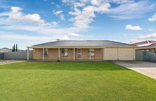 Picture of 56 Strathmont Drive, Strathalbyn SA 5255