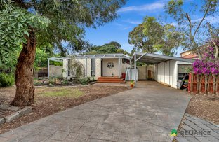 Picture of 34 License Road, Diggers Rest VIC 3427