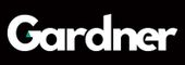 Logo for Gardner Property Agents