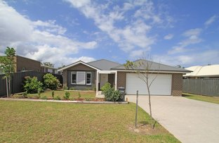 Picture of 5 Chichester Road, Sussex Inlet NSW 2540