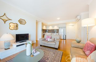 Picture of 14/2 Dynevor Rise, Floreat WA 6014
