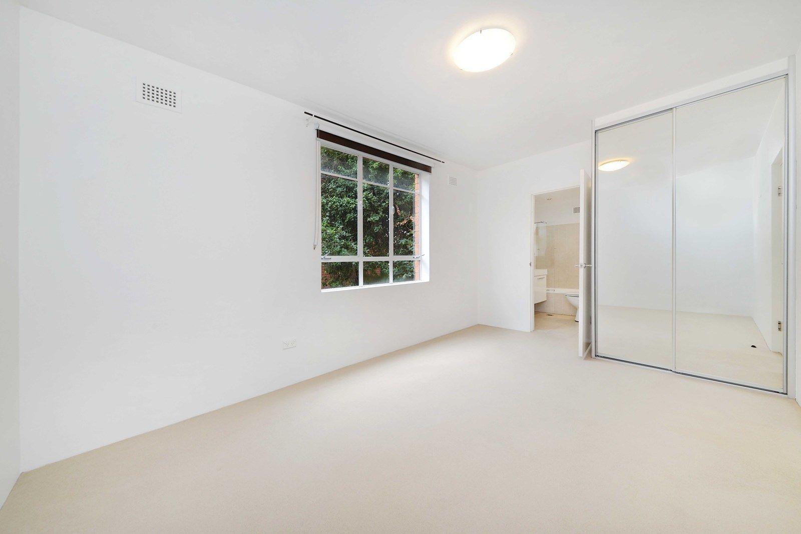 21 Prince  Street, Randwick NSW 2031, Image 1