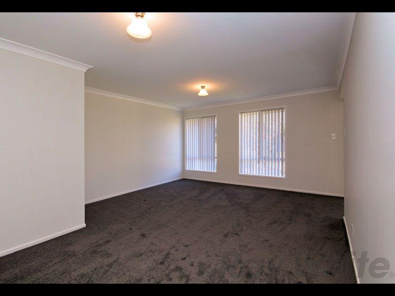 3 Truscot Court, Fernvale QLD 4306, Image 1