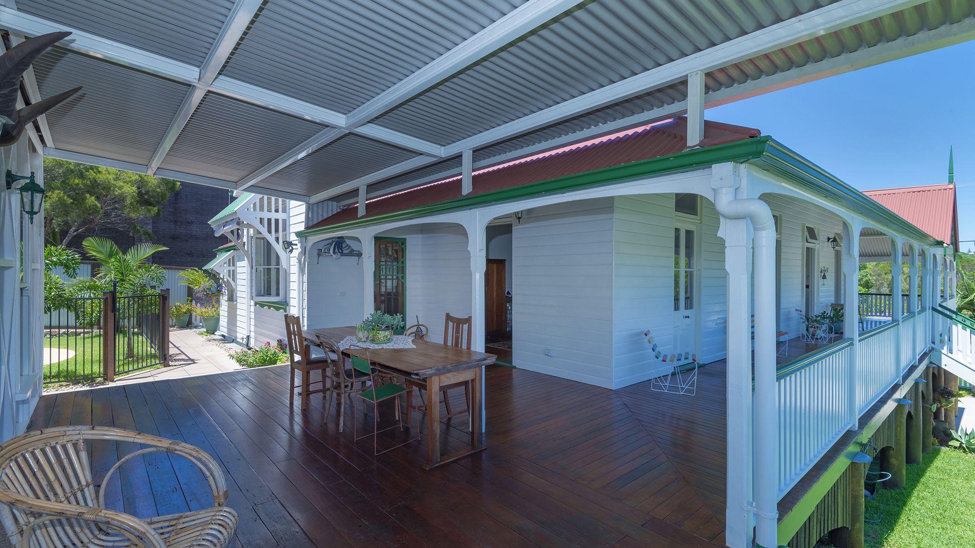 34 Wyandra St, Noosa Heads QLD 4567, Image 2