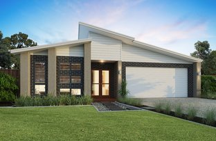 Picture of Lot 129 Becker Street, Kirkwood QLD 4680