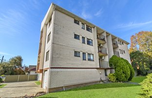 Picture of 1/119 Windsor Street, Richmond NSW 2753