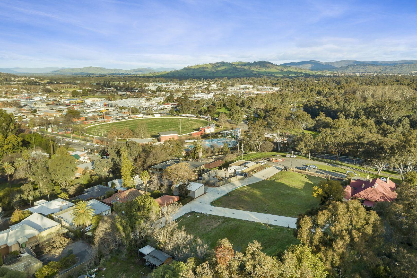 Lot 9 Riverview Terrace, Albury NSW 2640, Image 2