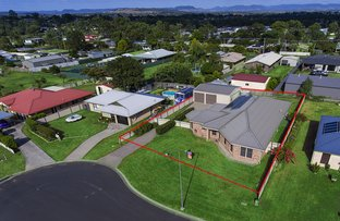 Picture of 18 Martin St, Warwick QLD 4370