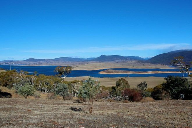 Picture of 374 Kalkite Road, JINDABYNE NSW 2627