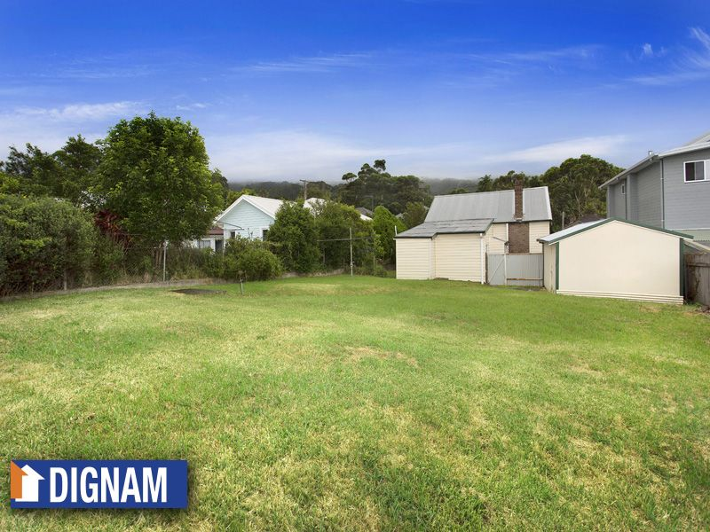 32 The Waves, Thirroul NSW 2515, Image 1