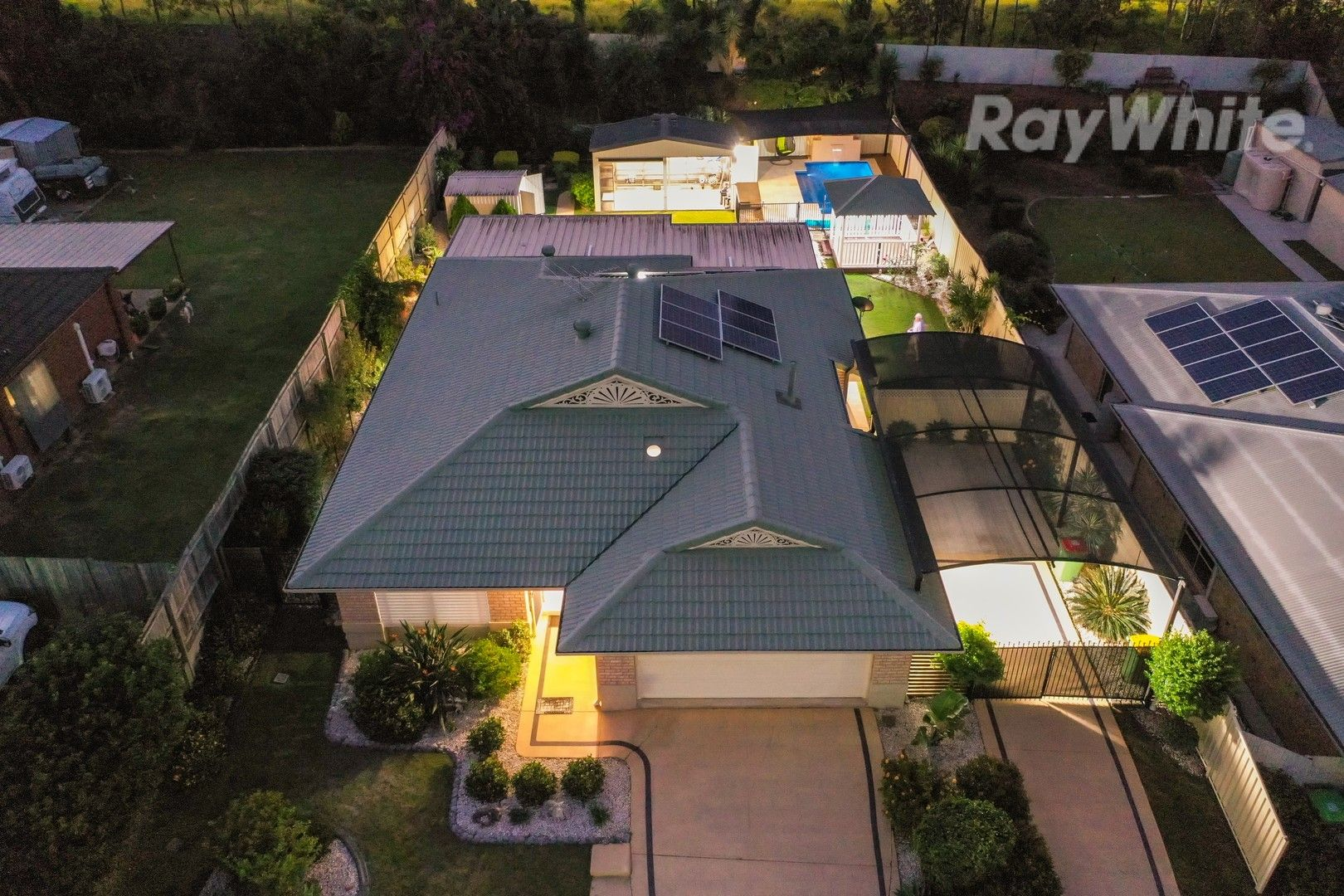 53 Lakeview Drive, Deebing Heights QLD 4306, Image 0